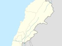 Bhamdoun