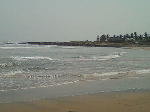 Bhemunipatnam