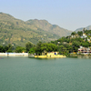 Bhimtal Holiday Package