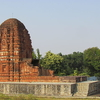 Bhitargaon