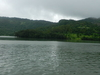 Bhushi Dam And Lake