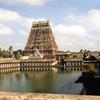 Bhuvanagiri Cuddalore