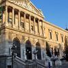 Biblioteca Nacional De Espana