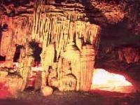 Bich Dao Grotto