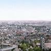Bielefeld Um