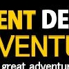 Ascent Descent Adventures