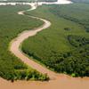 Big Muddy River