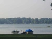 Big Turkey Lake