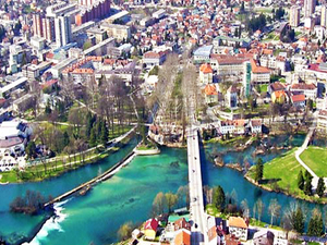 City Guide For Bihac Photos