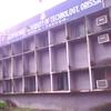 Biju Patnaik University Of Technology
