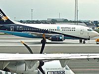Billund Airport (BLL)