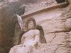 The Great Maitreya Buddha