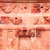 Binh Son Tower