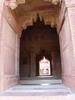 Birbal Bhavan Interior