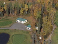 Birch Ridge Golf Course