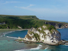 Bird Island - Northern Mariana Islands