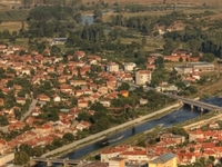 Boboshevo