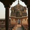Bir-Singh's-Palace