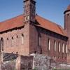 Bishops-Castle-Poland