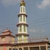 Bishyanath Mandir