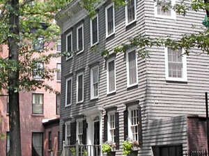 20% Discount for Brooklyn Heights & DUMBO Walking Tour