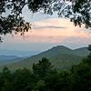 Black Rock Mountain State Park