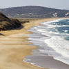 Blacksea Bg Beach Dinev