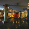 Blanco Renaissance Museum - View