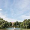 Volkspark Mariendorf