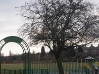 Bleak Hill Park