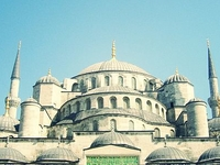 Classic 8 Day Tour of Turkey