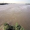 Blue Nile @ Al-Mogran In Khartoum SU