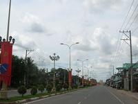 Tây Ninh Province