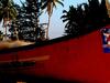 Boat Benaulim