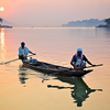 Assam Tour Package