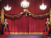 Bob Baker Marionette Theater