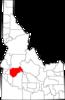 Boise County