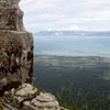 Bokor View