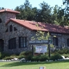 Bolton Hall Museum