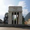 Bolzano Victory Monument