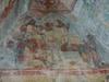 Bonampak Mural - Chiapas - Mexico