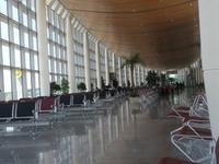 Alexandria Borg El Arab Airport