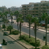 Borg El Arab City Alexandria Egypt