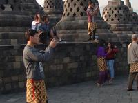 Jogjakarta - Merapi Tour- Solo Hot Deals