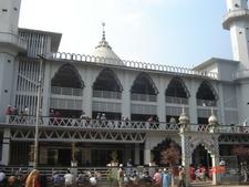 Boro Masjid
