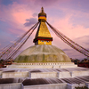 Kathmandu, River Rafting & Jungle Safari 7 Days