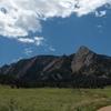 Bouldercolorado