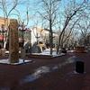 Boulder Downtown - Colorado CO