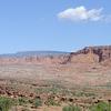 Boulder Mountain - Utah Hwy-12 / Burr Trail Road / Notom-Bullfro