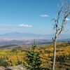 Boulder Top